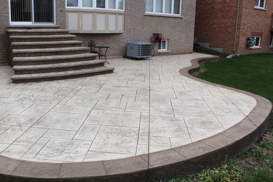 patio 2206-new