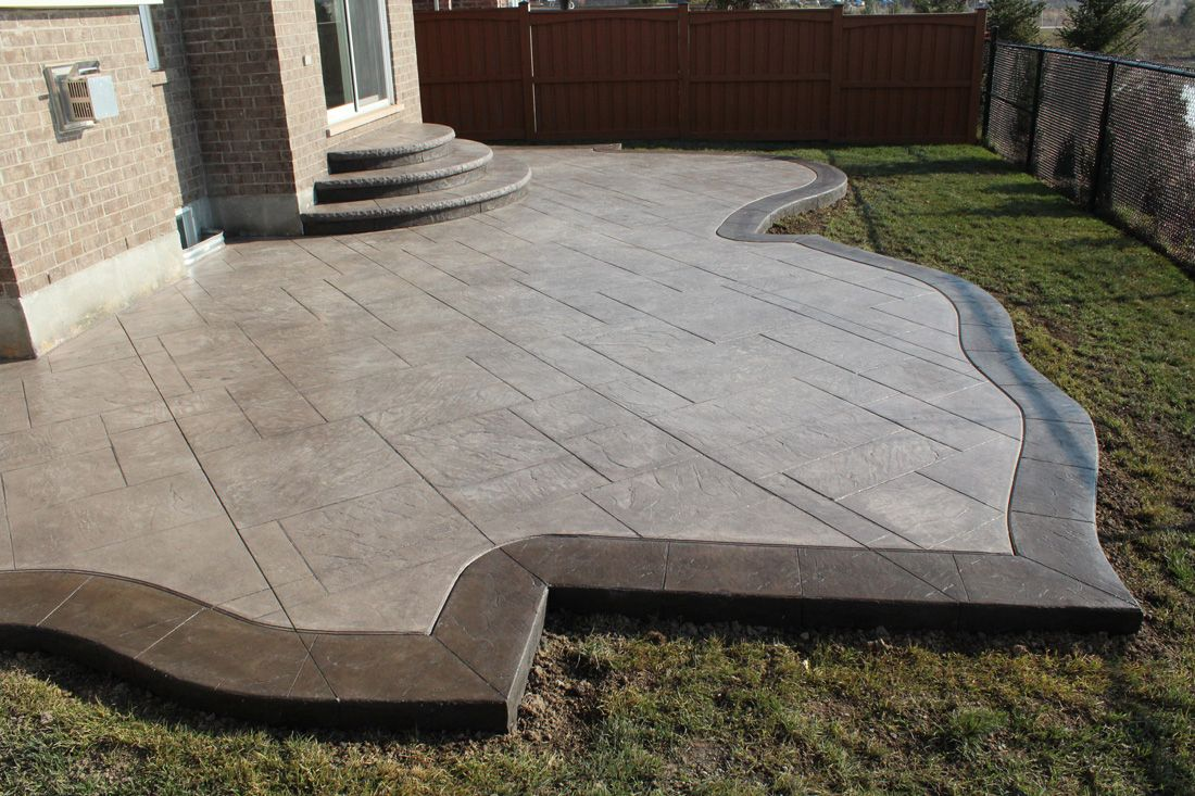 patio 2245-new