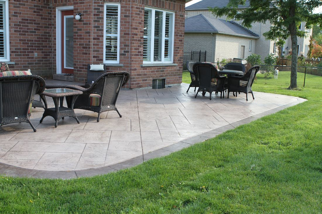 patio 3634-new