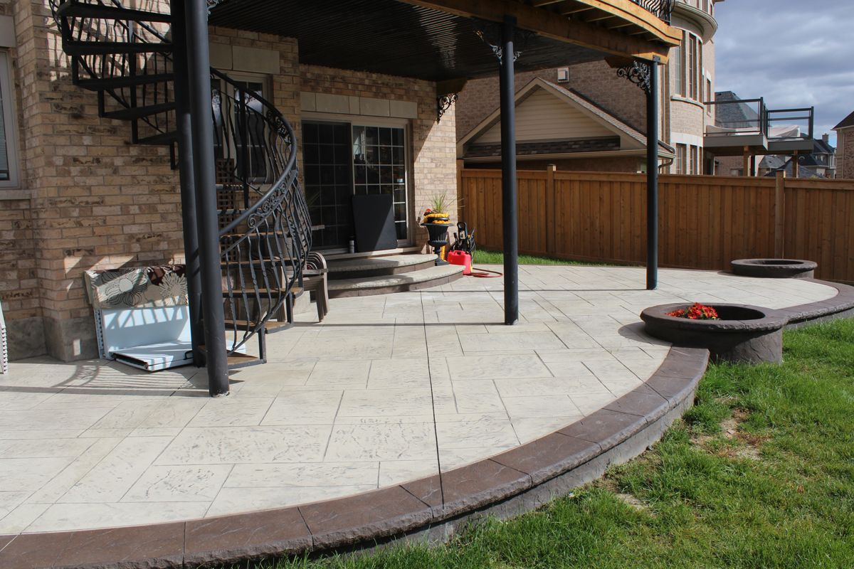 patio 5711-new