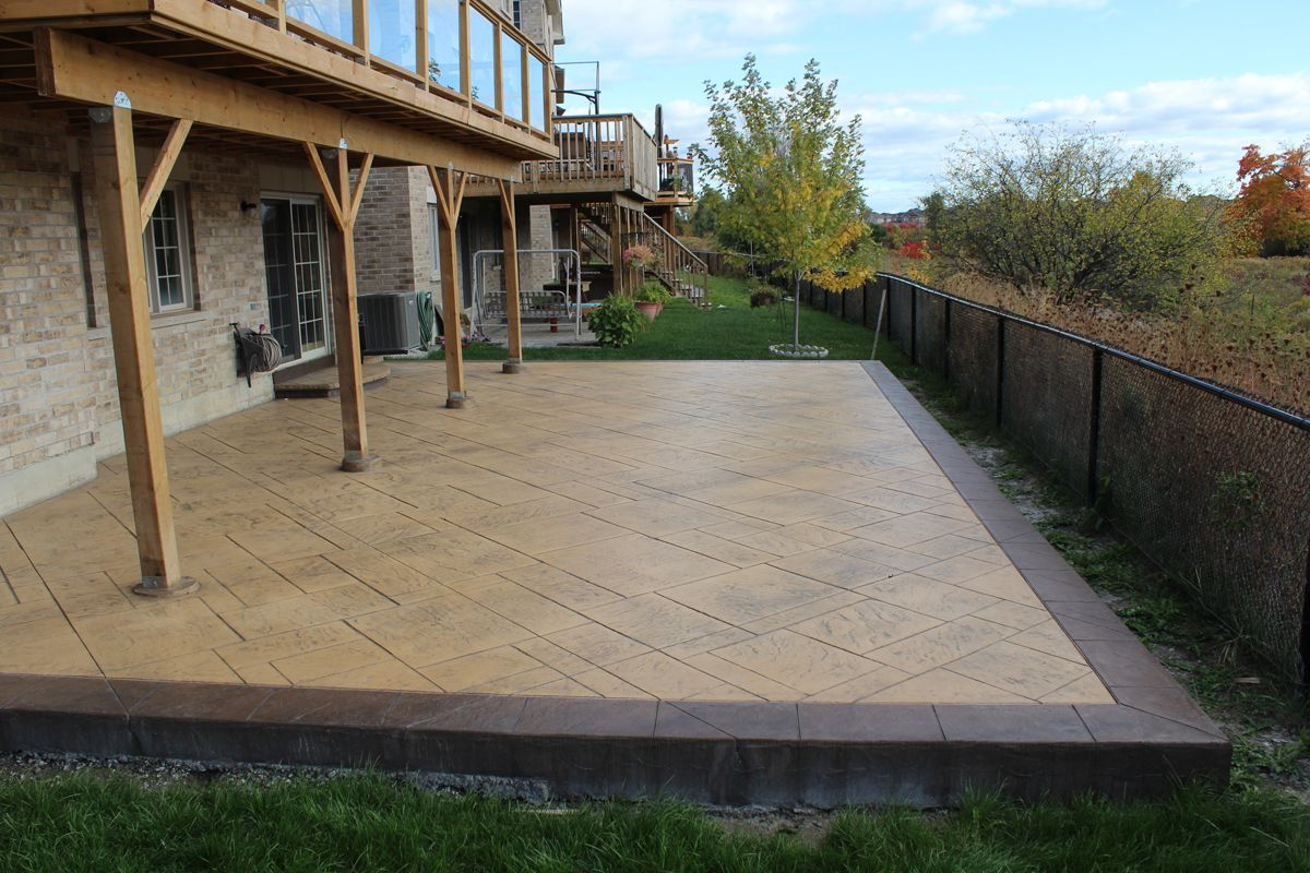 patio 5768-new
